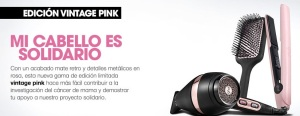 ghdpink