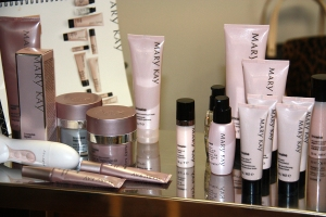 marykay6