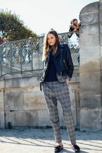 street_style_moda_en_la_calle_en_paris_fashion_week_octubre_2015_dia_2_529305408_800x