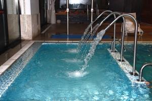 HotelPiolet17