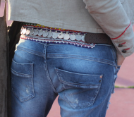 jeans_Only_01