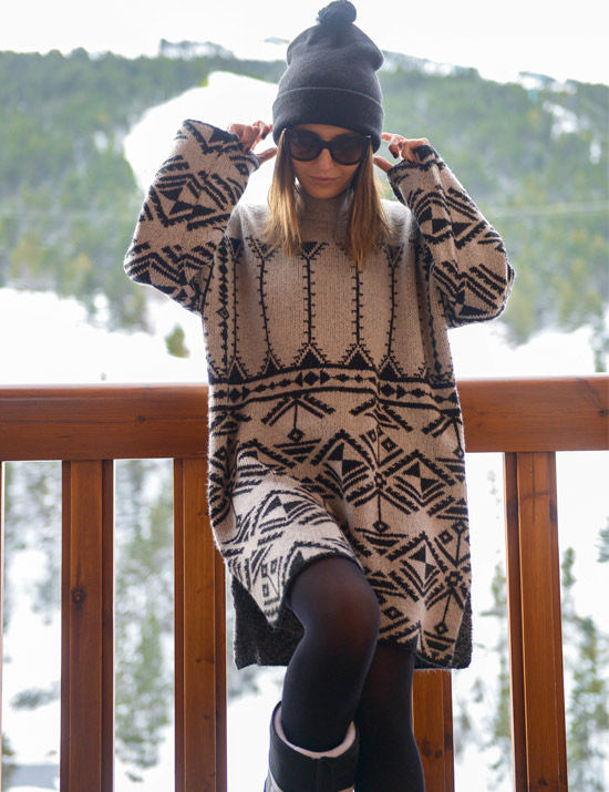 vestido-etnico-lovely-pepa_buylevard