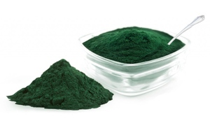 Espirulina-beneficios-1
