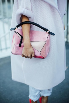vogue_street_style_moda_en_la_calle_en_paris_fashion_week_octubre_2015_dia_3_267363854_800x