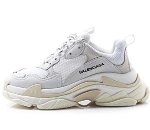 balenciaga_sneaker
