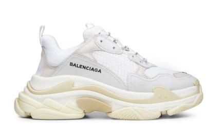 sneaker_I